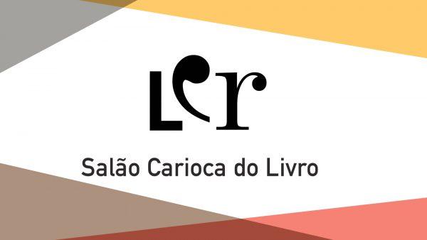 Ler – Salão Carioca do Livro